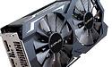 Sapphires nieuwe RX 560 Lite Pulse heeft 896 cores op 1300 MHz met betere koeling