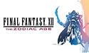 Radeon Adrenalin 18.2.1-driver brengt ondersteuning voor Final Fantasy 12: The Zodiac Age