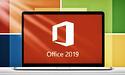 Office 2019 zal alleen op Windows 10 werken en heeft kortere ondersteuning