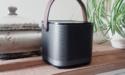 Venz Aplay One ziet levenslicht: draagbare speaker met opvallend strak ontwerp