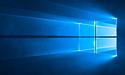 Windows 10 OEM-SKU-roadmap lekt uit