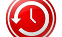 De Hardware.Info Tijdmachine - Week 5