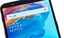 OnePlus zet update naar Android 8.0 online voor 5T