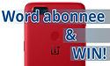 Abonneer je op Hardware.Info Magazine en win een limited edition OnePlus 5T