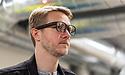 Intel onthult slimme bril met een subtiel uiterlijk