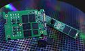 SK Hynix baseert zakelijke PCIe-SSD's op 72-laags 3D NAND