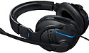 Roccat introduceert Khan AIMO RG gaming headset