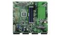 [Pro] Eerste netwerk-moederbord met AMD Epyc embedded-SoC duikt op