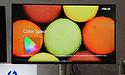 "ASUS 32"" TB3-monitor heeft 384-zone backlight, 1000 nits, HDR10 en Ultra HD Premium"