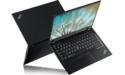 Lenovo start terugroepactie van ThinkPad X1 Carbon-laptops wegens brandgevaar