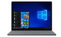 Microsoft: 'Upgrade van Windows 10 S naar Pro is nu gratis voor alle apparaten'