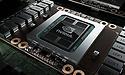 Gerucht: Nvidia GTX 2000-serie met GA104 Ampere-chips komt in april