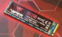 Patriot kondigt Viper M.2-SSD aan met random lees- en schrijfsnelheden van 600K IOps