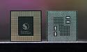 Previews Snapdragon 845: gemiddeld 25% sneller, maar resultaten wisselen