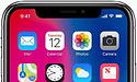'Android P krijgt ondersteuning voor inkepingen zoals iPhone X'