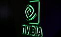 'Nvidia Turing GPU wordt volgende maand onthuld'