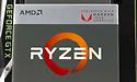 Biostar maakt gehele AM4-moederbordenlijn compatibel met Raven Ridge