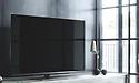 Panasonics nieuwe LED LCD-televisies hebben 4K met HDR10+