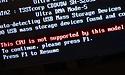 AMD stuurt Raven Ridge-kopers met niet-compatibel moederbord een gratis leenprocessor - update