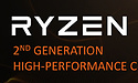 "AMD: ""Heatspreader Pinnacle Ridge wordt gesoldeerd - geen koelpasta"""