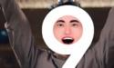 Video's Galaxy S9 leggen extra aandacht op camera en live emoji's