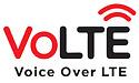 """VodafoneZiggo: """"Vanaf april internationale 'Voice over LTE'-gesprekken mogelijk met Duitsland"""""""