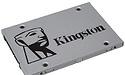 Kingston brengt langverwachte UV500-ssd's in maart op de markt