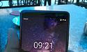 Foto Nokia 7+ smartphone met 18:9-scherm verschijnt online
