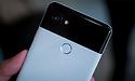 Google Pixel 2-gebruikers klagen over hitte en kortere accuduur na update