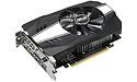ASUS brengt GTX 1060 Phoenix nu ook met 6 GB videogeheugen uit
