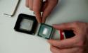 Delidden AMD Raven Ridge levert tot 15 graden winst op