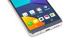 Volgende LG-smartphone heeft codenaam Judy en krijgt extra helder low-power scherm