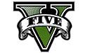 GTA V Premium Edition voor consoles duikt op