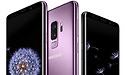'Samsung Galaxy S9 en S9+ worden fors duurder dan hun voorgangers'