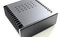 HDPlex onthult passieve H3 V2 Mini-ITX-behuizing