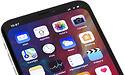 'Samsung heeft een overschot aan OLED-panelen na tegenvallende iPhone X-verkoop'