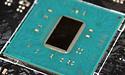 Intel B360, H370 en H310-moederborden duiken op bij webshops