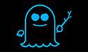 Nu ook definitieve Spectre-patches voor Intel Kaby en Coffee Lake beschikbaar