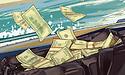 Gratis GTA Online-geld door in te loggen voor 26 februari