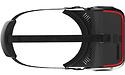 Qualcomm kondigt nieuwe Snapdragon 845 VR referentie headset aan