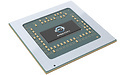 AMD introduceert Epyc Embedded 3000: 16-cores voor netwerk, opslag en automatisatie