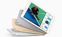 Documenten hinten naar nieuwe iPads in maart