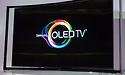 Samsung ontkent geruchten over doorontwikkeling OLED-televisies