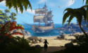'Radeon Software Adrenalin Edition 18.2.3 geeft aanzienlijk betere prestaties in Sea of Thieves'