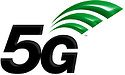 MWC: Vodafone en Huawei voltooien 's werelds eerste telefoongesprek over officiële 5G-standaard