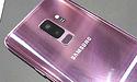 MWC: Samsung introduceert Galaxy S9 en S9+