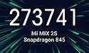MWC: Xiaomi: Mi Mix 2S met Snapdragon 845 wordt 27 maart onthuld