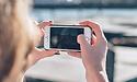 """MWC: """"We maken met smartphones meer dan 2,7 miljard foto's per dag"""""""