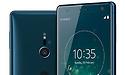 MWC: Sony XZ2 en XZ2 Compact hebben identieke specificaties met Snapdragon 845 - update foto's