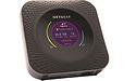 MWC: Netgear brengt Nighthawk M1 mobiele router met gigabit LTE in Nederland uit